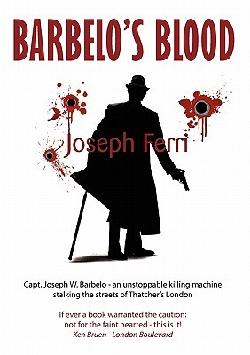 Barbelo's Blood