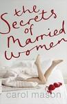 The Secrets of Ma...