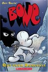 Out from Boneville (Bone, #1)