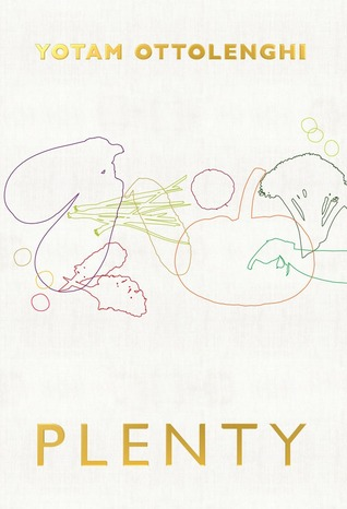 Plenty (Hardcover)