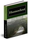 Humorlost