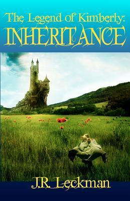 """5 thoughts on """"Leckman, J.R.: Inheritance (The Legend of Kimberly) (2011)"""""""