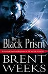 Download The Black Prism (Lightbringer, #1)