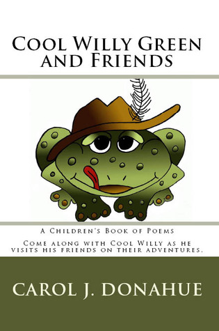 cool-willy-green-and-friends