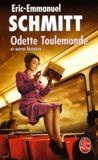 Odette Toulemonde et autres histoires