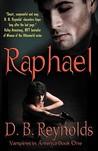 Raphael by D.B. Reynolds