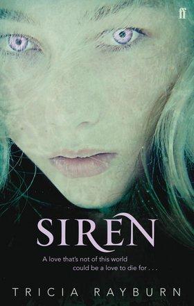 Siren (Siren, #1)