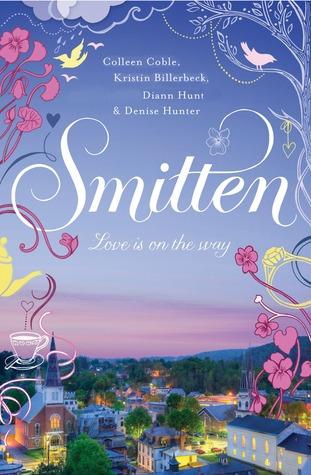 Smitten(Smitten 1)