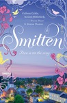 Smitten (Smitten, #1)