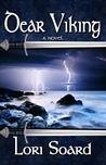 Dear Viking