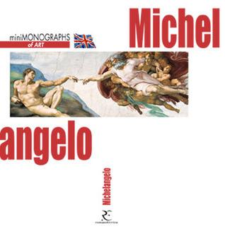 MiniMonographs of Art: Michelangelo