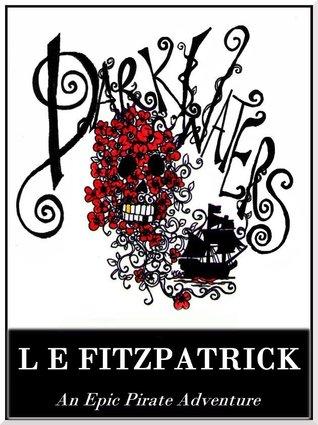 Dark Waters by L.E. Fitzpatrick