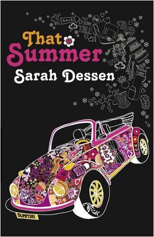 that-summer