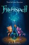 Frogspell (Spell #1)