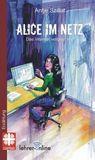 Download Alice Im Netz