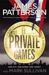 Download Private Games (Private #3)