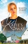 Katie's Way (Pleasant Valley, #5)