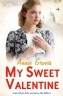 My Sweet Valentine (Article Row, #3)