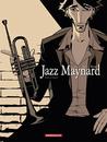 Jazz Maynard 1. Home Sweet Home