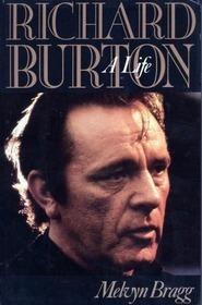 richard-burton-a-life