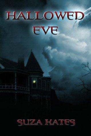 hallowed-eve