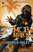 Mob Rules (Underworld Cycle...