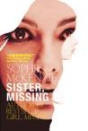 Sister, Missing (Girl, Missing, #2)