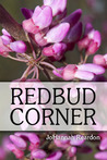Redbud Corner