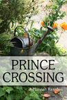 Prince Crossing