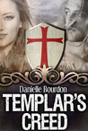 Templar's Creed (Daughters of Eve, #2)