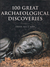 The Story of Archaeology