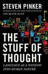 Download The Stuff of Thought: Language as a Window into Human Nature
