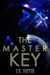 The Master Key (Lancaster, #2)