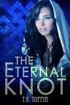 Eternal Knot (Lancaster, #3)