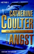 Angst by Catherine Coulter