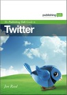 The Publishing Talk Guide to Twitter