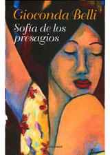 Sofía De Los Presagios