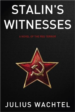 Stalin's Witnesses
