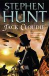 Jack Cloudie (Jackelian, #5)