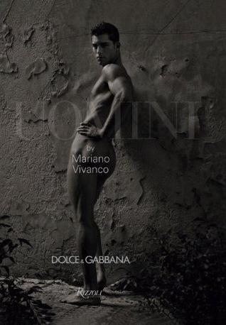 Dolce & Gabbana Uomini
