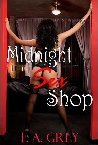 sex shop borås