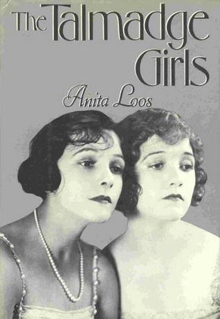 The Talmadge girls : a memoir