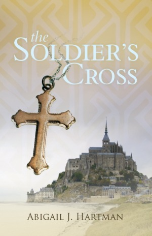 The Soldier's Cross