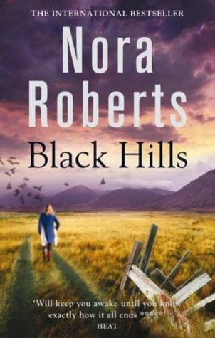 Black Hills Pdf Nora Roberts