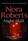 Night Shift (Night Tales, #1)