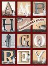 Amphigorey Again (Amphigorey, #4)