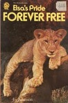 Forever Free by Joy Adamson