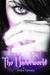The Underworld (Fallen Star, #2) by Jessica Sorensen