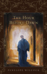 The Hour Before Dawn (The Hawk and the Dove #5)