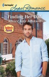Finding Her Dad